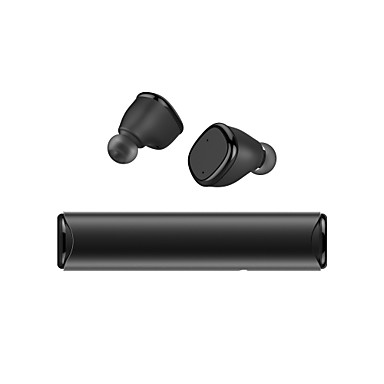 iphone bluetooth headset price in oman