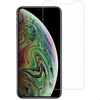 voordelige iPhone SE/5s/5c/5 screenprotectors-Apple Screen Protectoriphone 11 High Definition (HD) front screen protector 1 stuk gehard glas