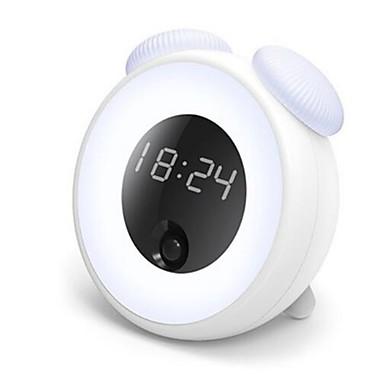 LITBest Smart Lights N01 for Bedroom Smart / Timing Function / Portable USB 5 V