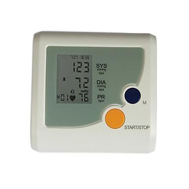 CONTEC مراقبة ضغط الدم CONTEC08D إلى يوميا منخفض الضوضاء