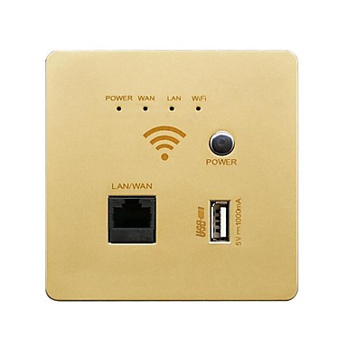 LITBest Smart CD301 for Living Room Smart / WIFI Control WIFI Wireless 110-240 V