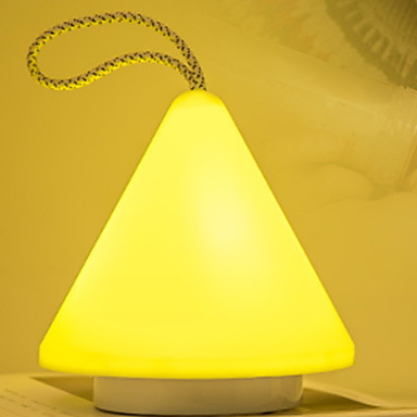 LedRecherche LedRecherche JauneNouveautés LedRecherche JauneNouveautés Miniinthebox Lampes JauneNouveautés Lampes JauneNouveautés Miniinthebox Miniinthebox Lampes Lampes FclJTK13
