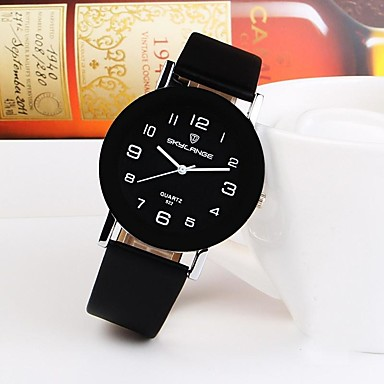 0d3b276b204 cheap Women  039 s Watches-Women  039 s Quartz Watches Fashion