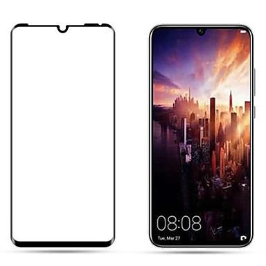 Skärmskydd för Huawei Huawei P30 / Huawei P30 Pro / Huawei P30 Lite Härdat Glas 1 st Displayskydd framsida Högupplöst (HD) / 9 H-hårdhet / Explosionssäker