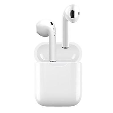 billige Headset og hovedtelefoner-litbest i øre trådløse hovedtelefoner øretelefoner plast øretelefon øretelefon hovedtelefoner