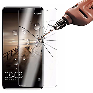 Cheap Screen Protectors for Huawei Online | Screen Protectors for