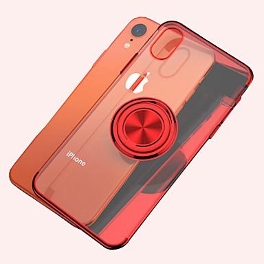 Недорогие Кейсы для iPhone-CISIC чехол для Apple, Iphone XR противоударный задняя крышка животных жесткое закаленное стекло для Iphone XR