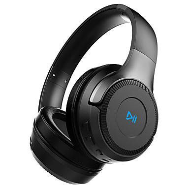 ZEALOT B26T Wireless Headphones for Phone Bluetooth Headset Headphone Stereo Bass Bluetooth Gaming Headset with Mic Earphones