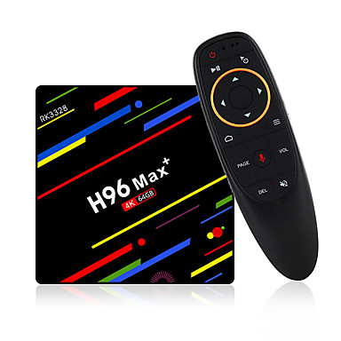 TV Boxes Online | TV Boxes for 2019