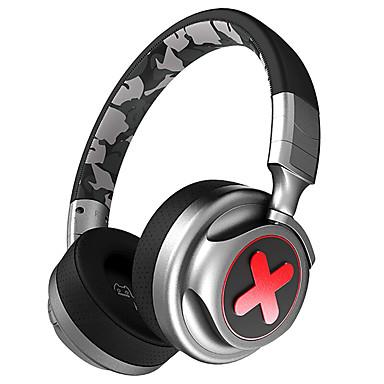voordelige Gaming-oordopjes-meki zombiescat mr.leaf m-1 gaming headset draadloos reizen& entertainment bluetooth 4.1 stereo