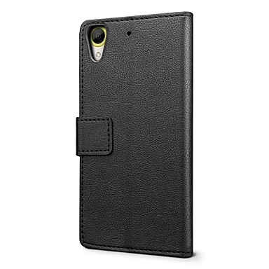 release date 3a1ec 6deef Cheap Cases / Covers for HTC Online | Cases / Covers for HTC for 2019
