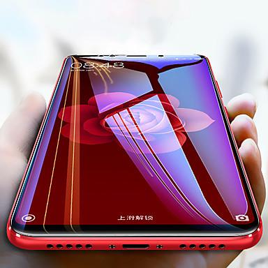 Cheap Screen Protectors for Xiaomi Online | Screen Protectors for