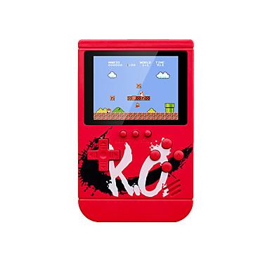 olcso Videojáték tartozékok-gpd ko játékkonzol, beépített 1 db-os játékokban, 3 hüvelykes hordozható