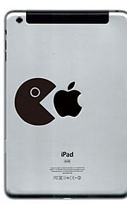 golosità protezione di disegno adesivo per ipad mini 3, Mini iPad 2, ipad mini