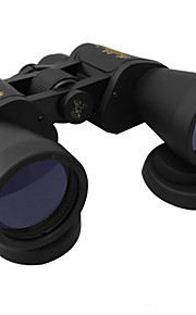 Night Vision 20*50 High-grade Coating Binocular