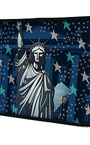 Per Samsung Galaxy Note Other Custodia Borsetta marsupio Custodia Cartone animato Tessuto Samsung Tab 2 10.1
