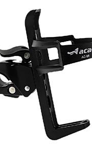 Water Bottle Cage Cycling / Bike / Mountain Bike / MTB / Road Bike ABS Black