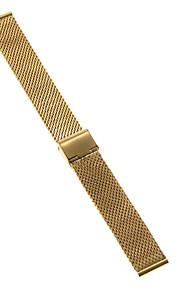 Pulseiras de Relógio Aço Inoxidável Acessórios de Relógios 0.047 Alta qualidade
