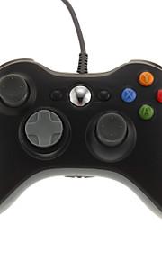 Controllers Voor Xbox 360 Noviteit