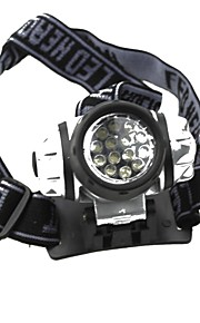 Headlamps Headlight LED lm 4 Mode Fishing
