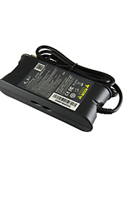 19.5V 3.34A 65W AC Notebook Power Adapter Ladegerät für Dell Latitude D500 D505 D510 D520 D530 D531 D600 D610 D620