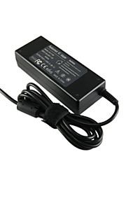 19.5V 4.62a 90W AC Notebook Power Adapter Ladegerät für Dell XPS 13 Ultrabook 12