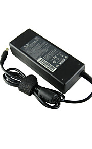 Laptop adapter Acer aspire 4710G 4720G 4730 492AC 3020 5020 8200 4910 5551 5552 19V,4.74A,90W