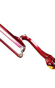 WEST BIKING® Cycling Mountain Bikes Mirror Adjustable Electric Bike Rearview Mirror Practical Handlebar Safety Mirrors