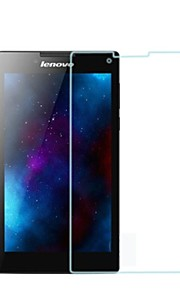 "gehärtetem Glas Schirmschutzfilm für Lenovo Registerkarte 2 A7 30 a7-30 7 ""Tablet"