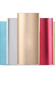 noodoplader externe batterij 5V 1.0A #A Oplader Zaklamp LED