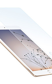 Képernyővédő fólia mert Apple iPad 4/3/2 PET 1 db Kijelzővédő fólia Robbanásbiztos / Ultravékony