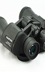MaiFeng 20 X 50 mm Binoculars Green High Definition / Handheld / Bird watching