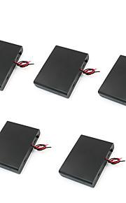 SENDAWEIYE AA battery 6PCS