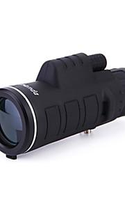 아이폰 8에 대 한 렌즈 7 삼성 갤럭시 s8 s7 휴대 전화 렌즈 휴대 전화 범용 액세서리