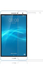 Защитная плёнка для экрана Планшет Huawei для PET 1 ед. Защитная пленка для экрана HD