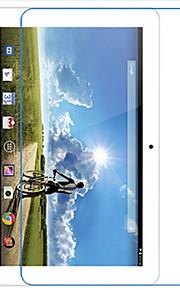 9h vidrio templado de la película del protector de pantalla para Acer Iconia Tab 10 a3-a20 a20 a3