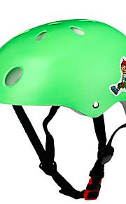 KUYOU Lautailukypärä Lasten Aikuisten Helmet CE Todistukset Mountain Urheilu Youth varten Maastopyöräily Maantiepyöräily
