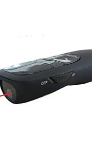 Ponteiro laser