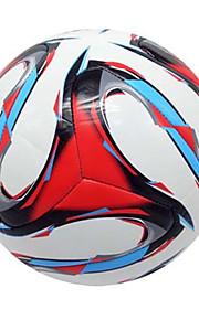 Football Soccers High Elasticity Durable PU
