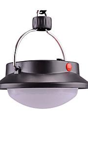 Lanterner & Telt Lamper LED Lumen 3 Tilstand LED 18650 AAA Nødsituation Lille størrelse Super let Passer til Køretøjer