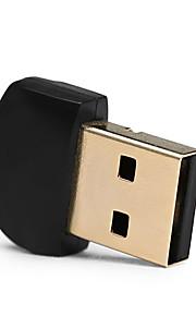 Senkama tragbare Stereo-Audio-Wireless-Bluetooth-Sender für PC und Top-Box
