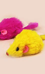 Brinquedos com Erva-de-gato Jogos para Gatos camundongo Têxtil Para Gato Gatinho