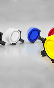 Mini Electronic Bicycle Horn Electrical Bike Bell Cycling Handlebar Ultra Loud Alarm Bell Battery Powered
