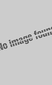 Ανδρικά Polo Μονόχρωμο Κολάρο Πουκαμίσου Βασικό Θαλασσί XL / Κοντομάνικο / Καλοκαίρι