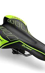 Bike Saddle Mountain Bike Seat Professional Road MTB Gel Comfort Bicycle Seat Cycling Seat Cushion Pad