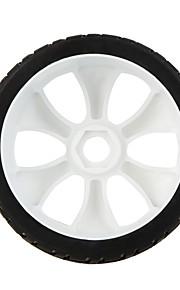 Dele Tilbehør Fjernstyrede biler /buggy / lastbiler Plastik