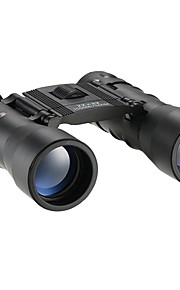 22 X 32 mm Binoculars Black Anti-Shock / Shockproof / Dust Proof