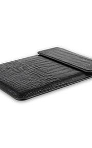 Custodia Per Apple Resistente agli urti Integrale Tinta unica Resistente Vera pelle per iPad 4/3/2