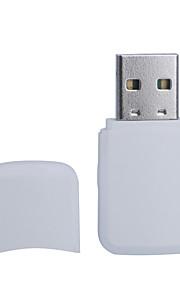 w8535 600m dual-band trådløs kort trådløs wifi-modtager