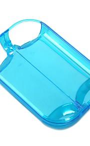 バッグ、ケースとスキン のために 任天堂スイッチ バックカバー 傷防止 耐傷性 耐衝撃 ワイヤレス #